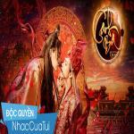 Tải nhạc online Canh Ba Mp3 hot