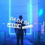 Download nhạc hot DaDaDa / Да Да Да Remix nhanh nhất