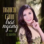 Download nhạc Sầu Lẻ Bóng 2 mới