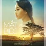 Download nhạc hay What I've Lost chất lượng cao