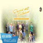 Tải bài hát mới Sống Cho Hết Đời Thanh Xuân 2 chất lượng cao