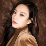 Tải nhạc mới Yêu Như Thế Nào (OST) Mp3 online
