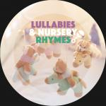 Nghe nhạc Lullaby Box online