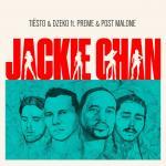 Nghe nhạc Jackie Chan Mp3 hot
