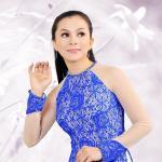 Tải bài hát online Quê Hương Bỏ Lại Mp3 hot