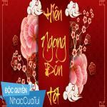 Tải bài hát hot Hiên Ngang Đón Tết Mp3 mới