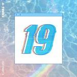 Tải nhạc 9-Teen (A-TEEN 2 OST) Mp3 hot