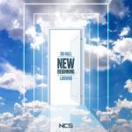 Tải nhạc online New Beginning Mp3 hot