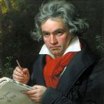 Tải bài hát Bethoven Symphony No9 online