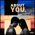 Download nhạc online About You Mp3 hot