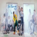 Tải bài hát hay Anh Thanh Niên Mp3 hot