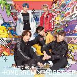 Nghe nhạc hot Run Away (Japanese Version) Mp3