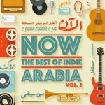 Download nhạc Ghammad Enak miễn phí