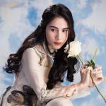 Tải nhạc mới Nắng Xuân Hồng Mp3