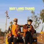 Tải nhạc hot Mây Lang Thang Mp3 online