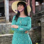 Download nhạc online Ngọc Lan Mp3 miễn phí