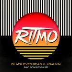 Tải bài hát online RITMO (Bad Boys For Life) hot