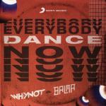 Download nhạc Everybody Dance Now mới nhất