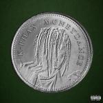 Download nhạc hot Money Dance miễn phí