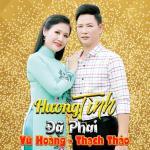 Download nhạc hot LK Tình Yêu Trả Lại Trăng Sao