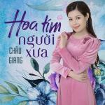 Download nhạc mới Bội Bạc Mp3 trực tuyến