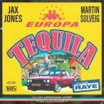 Download nhạc mới Tequila Mp3