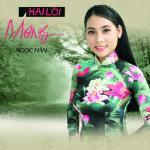 Tải bài hát Xin Trả Cho Anh mới online