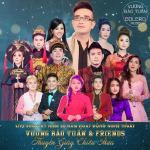Download nhạc hot Người Phu Kéo Mo Cau Mp3 mới