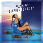 Nghe nhạc online X La Ventana Mp3 miễn phí