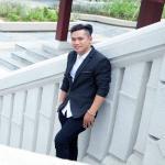 Download nhạc Sầu Tìm Thiệp Hồng Mp3 mới