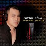 Download nhạc Hoa Tím Người Xưa Mp3 online