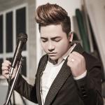 Tải bài hát mới Người Tình Mùa Đông hay online