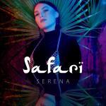 Nghe nhạc hot Safari Mp3 trực tuyến