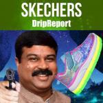 Nghe nhạc mới Skechers Mp3 online