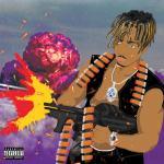 Tải bài hát hay Armed And Dangerous Mp3 miễn phí