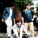 Nghe nhạc mới Fight The Bad Feeling (OST Boys Over Flower) về điện thoại