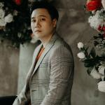 Tải nhạc Mp3 Giúp Anh Trả Lời Những Câu Hỏi (DSmall, Linh Ku Remix) trực tuyến