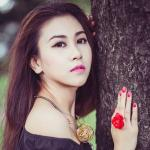 Tải bài hát online Tình Yêu Trả Lại Trăng Sao Mp3 hot