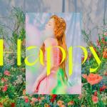 Download nhạc mới Happy Mp3 hot