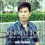 Tải bài hát hot Con Đường Mang Tên Em mới online
