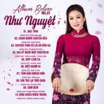 Download nhạc mới Tấm Ảnh Không Hồn Mp3 hot
