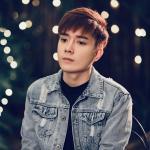 Nghe nhạc hot Sợ Phải Kết Thúc (DJ 2AO Remix) online