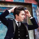 Download nhạc Mp3 Xin Làm Người Xa Lạ hot