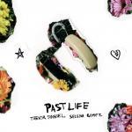 Nghe nhạc hay Past Life Mp3 hot