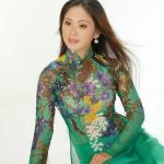 Tải bài hát hot Phút Cuối Mp3 online