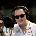 Tải nhạc online Sang Ngang Mp3 miễn phí