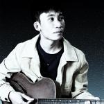 Tải nhạc Tình Vỡ (Trích Đoạn) mới online