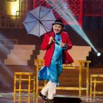 Tải bài hát online Văn Chầu Mười Đồng Mỏ mới