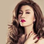 Tải bài hát online Xuân Chiến Khu Mp3 miễn phí