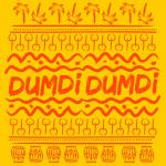 Download nhạc Dumdi Dumdi hay nhất